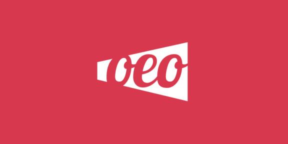 Branding Oeo Music