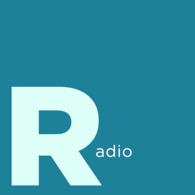 Radio Fiat Palio